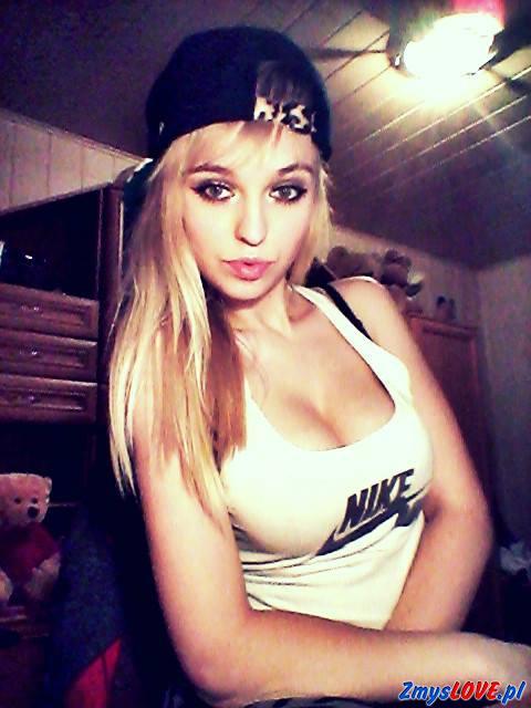 Kalina, 15 lat, Żory