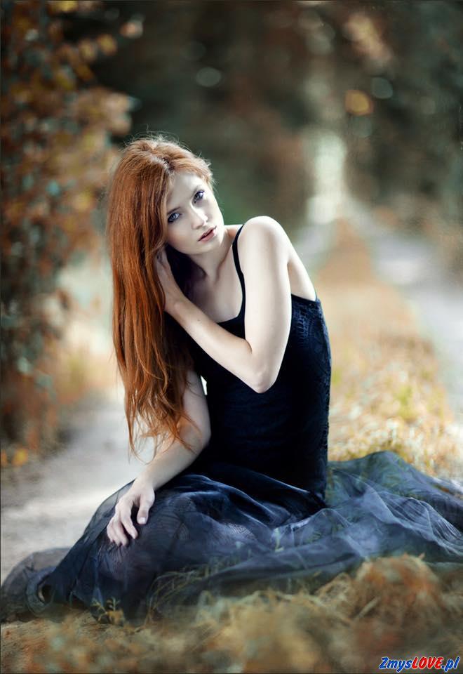 Wioletta, lat 19, Dębno