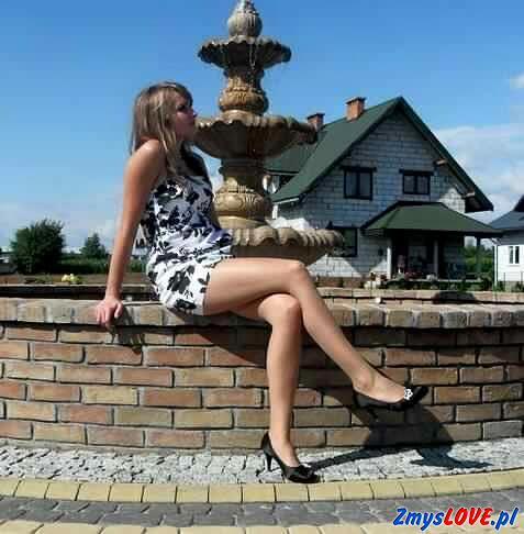 Angelika, lat 19, Kietrz