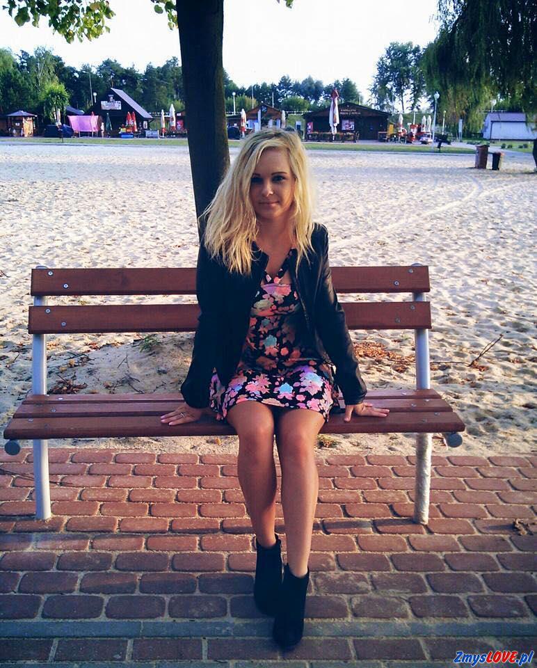 Ula, 18 lat, Pabianice