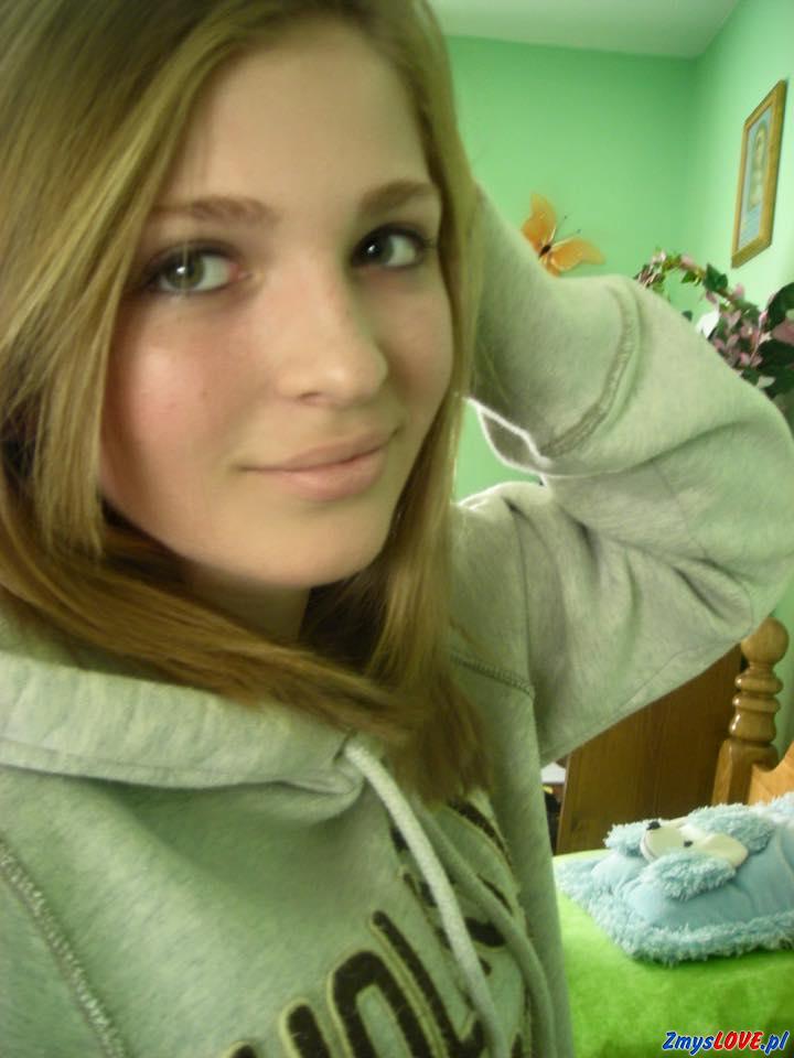 Majka, 16 lat, Głogówek