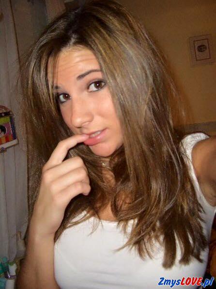 Anika, 23 lata, Jastarnia