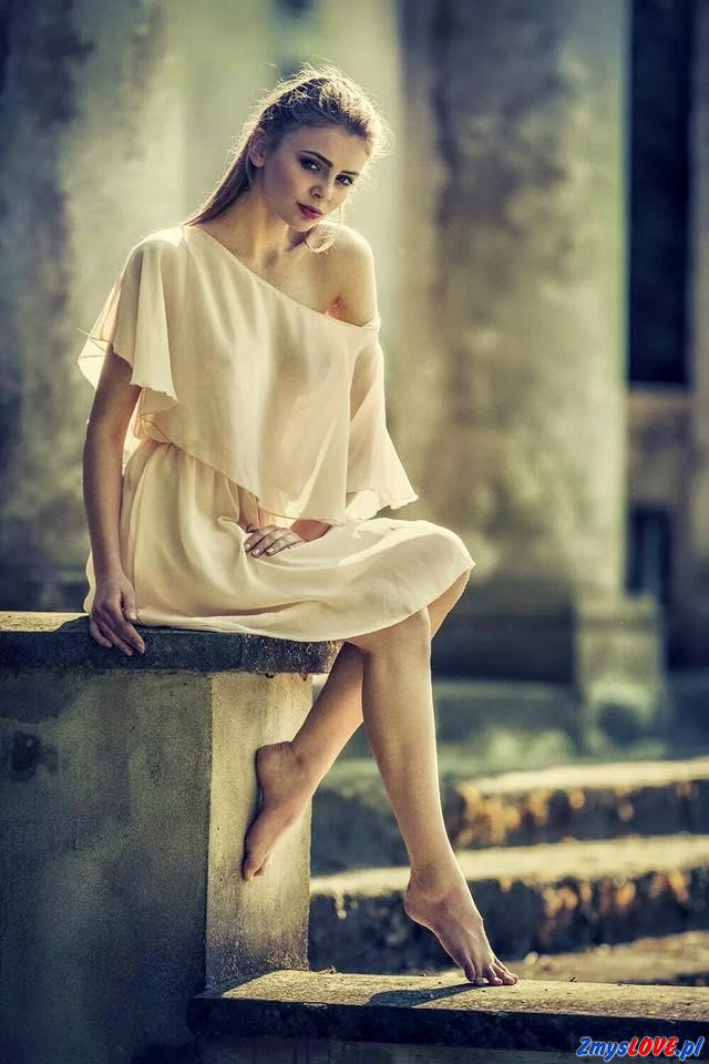Sylwia, 23 lata, Skarszewy