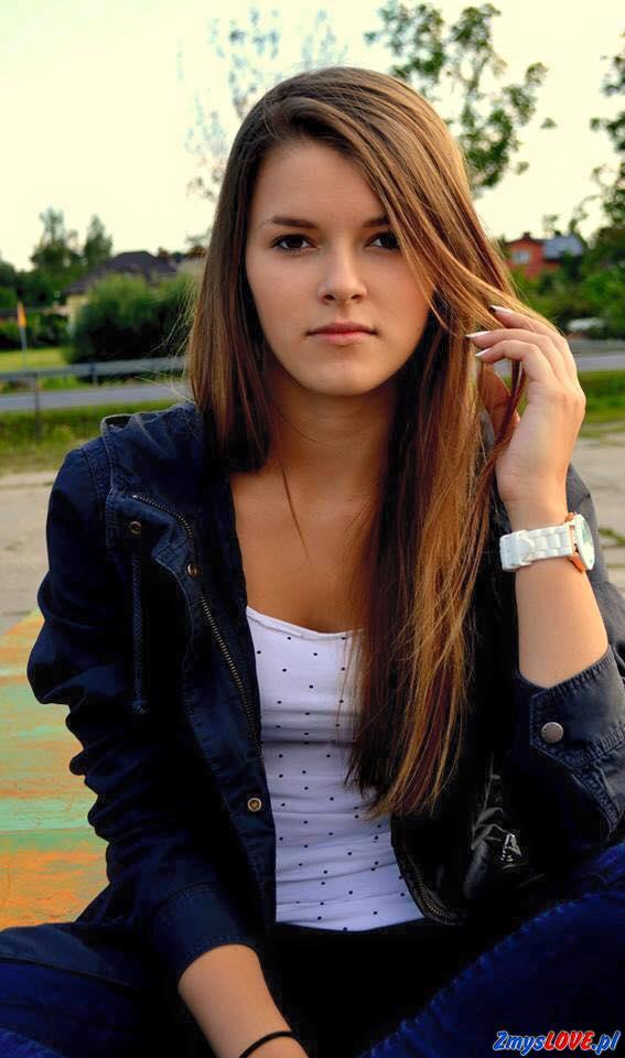 Kornelia, 23 lata, Szprotawa