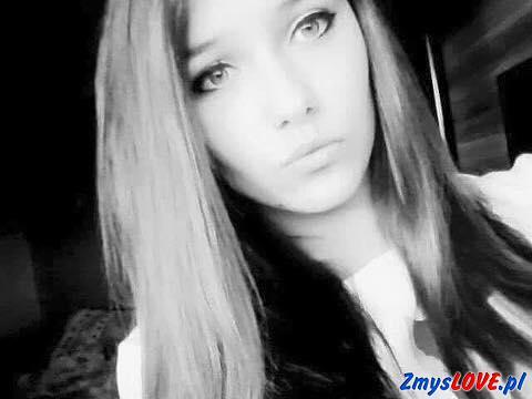 Wioletta, 19 lat, Zaklików