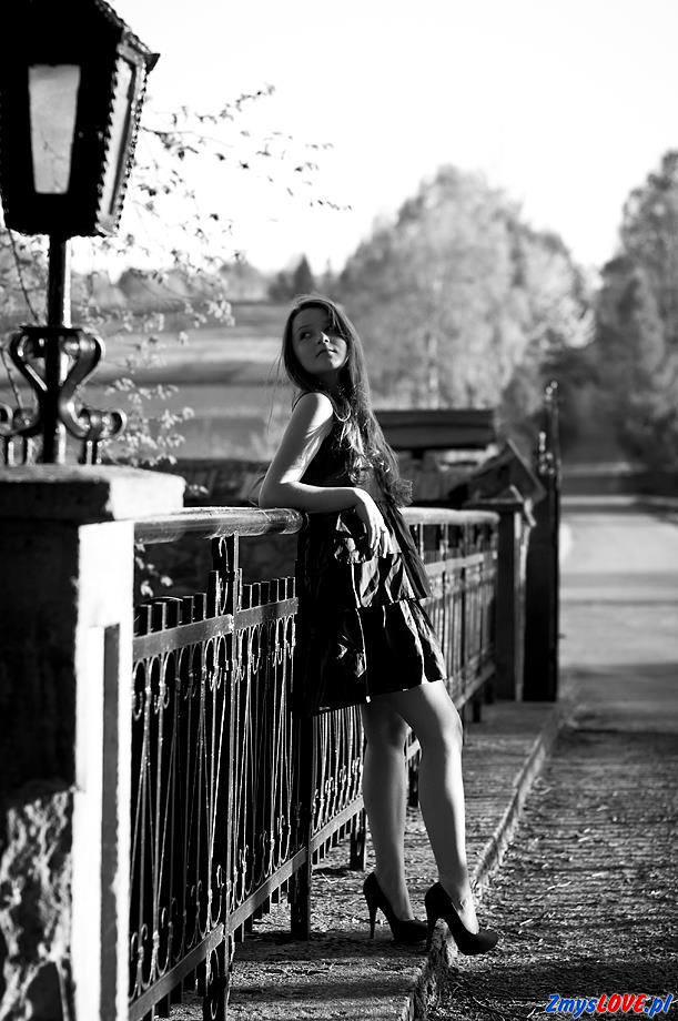Wera, 18 lat, Ogrodzieniec