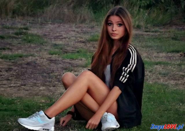 Laura, 19 lat, Połaniec