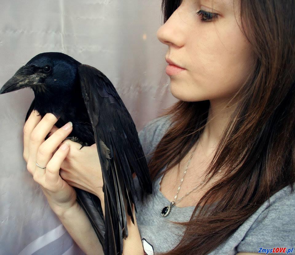 Laura, 23 lata, Zagórz