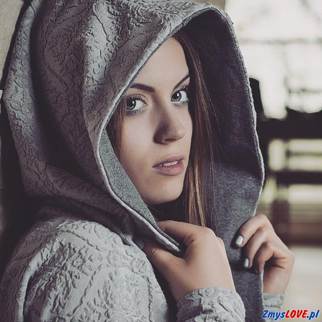 Jadźka, 18 lat, Bieruń