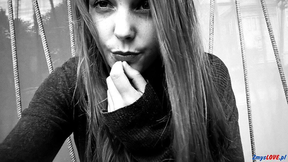 Iga, 16 lata, Mirosławiec
