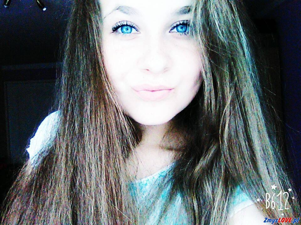 Vanessa, 20 lat, Bielsko-Biała