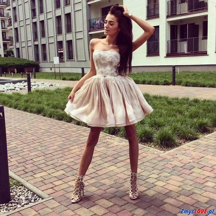 Dalia, 23 lata, Kasia