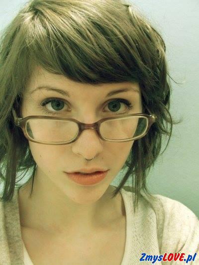 Magdalena, 16 lat, Toruń