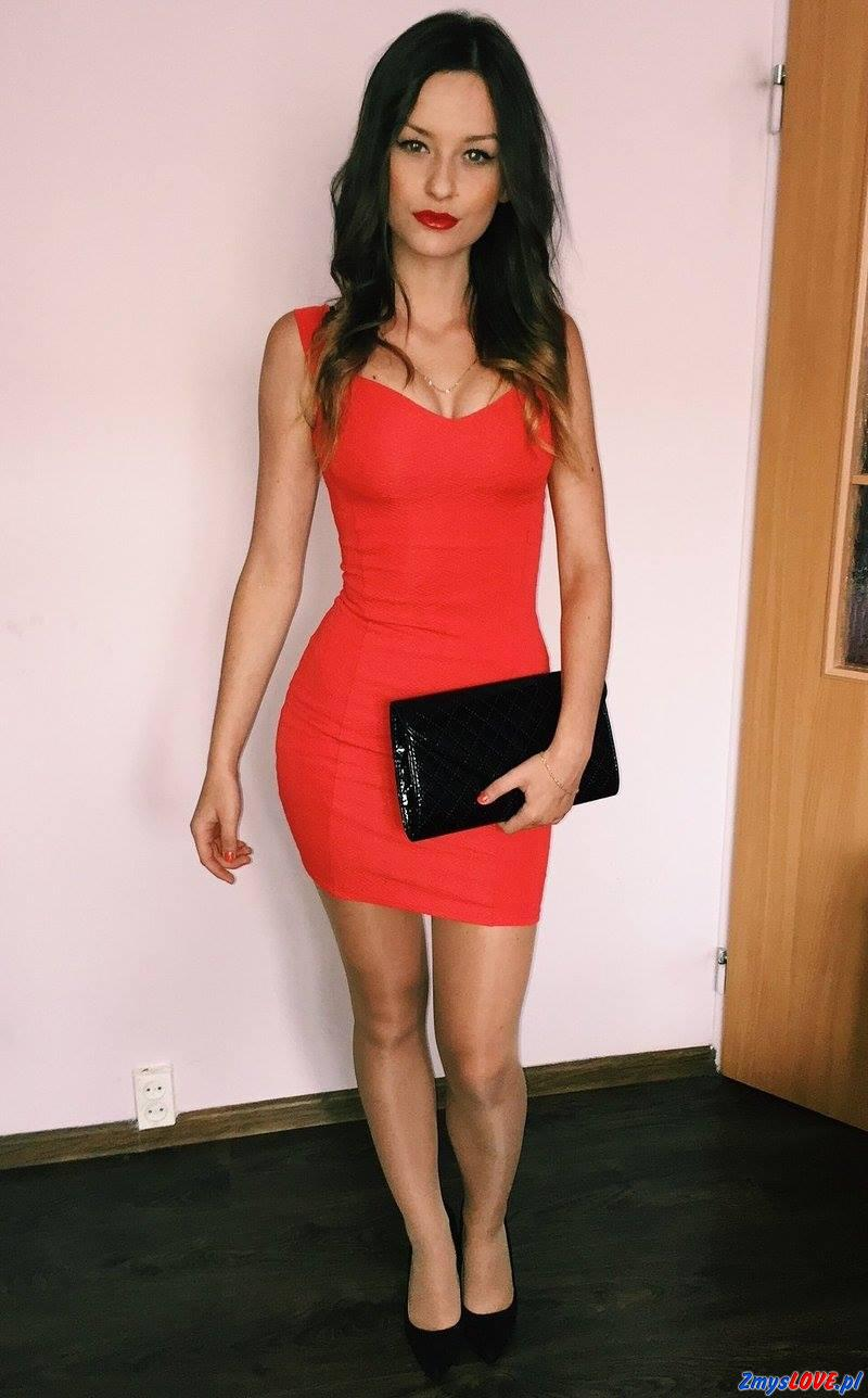 Klara, 23 lata, Toruń