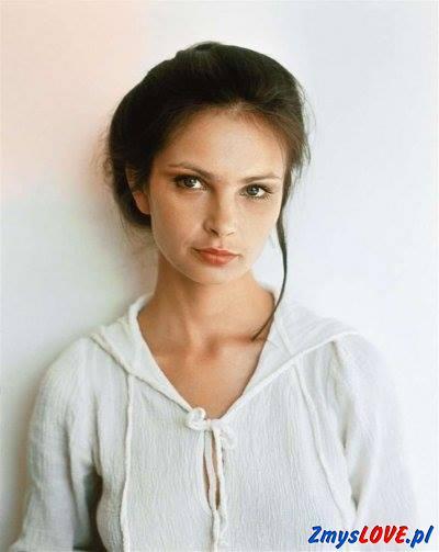 Ksenia, lat 24, Wolsztyn