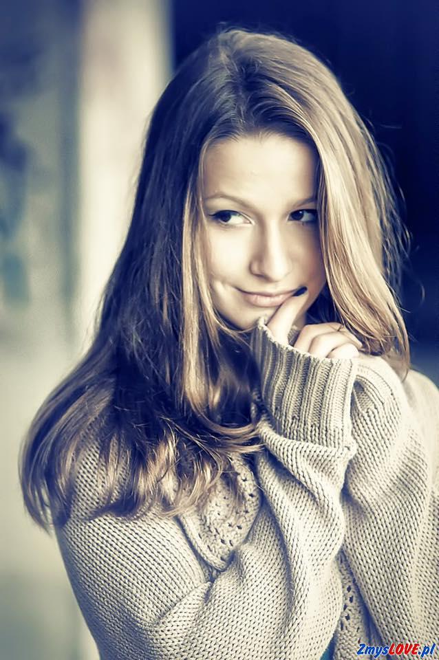Noemi, 19 lat, Gniezno