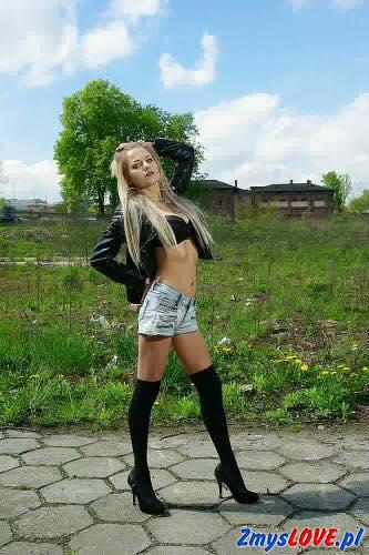 Wiki, lat 19, Opole