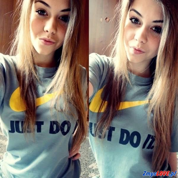 Nadia, 20 lat, Gdynia