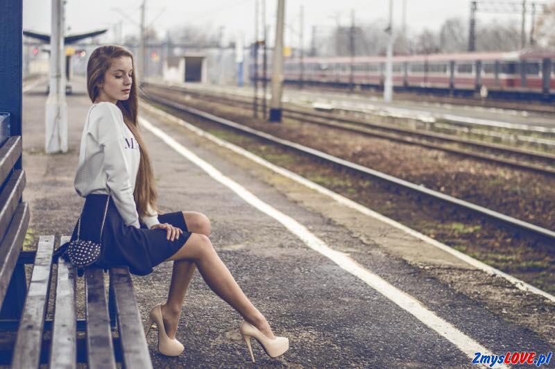 Mirka, 20 lat, Włoszczowa