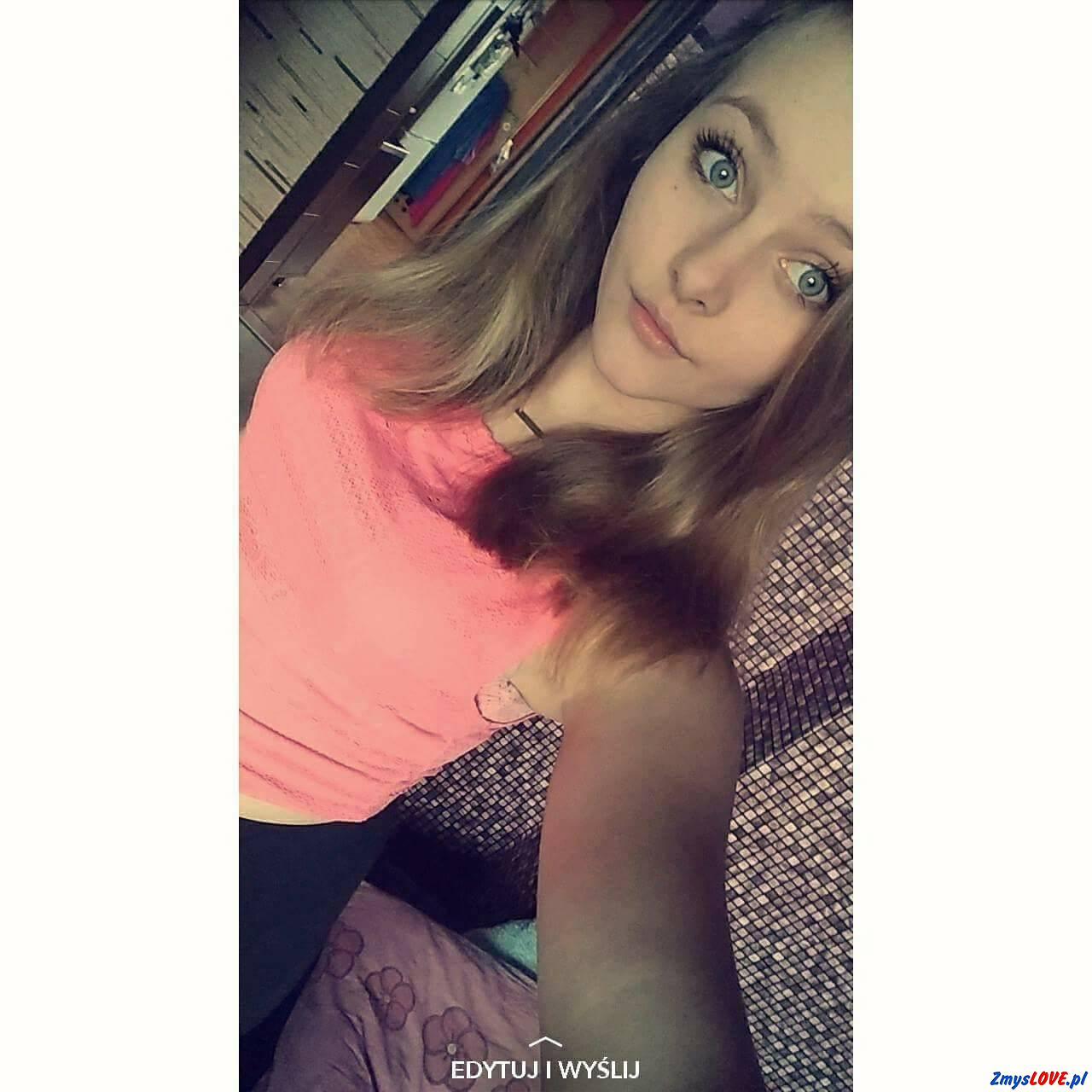 Tamara, 22 lata, Dąbrowa Górnicza