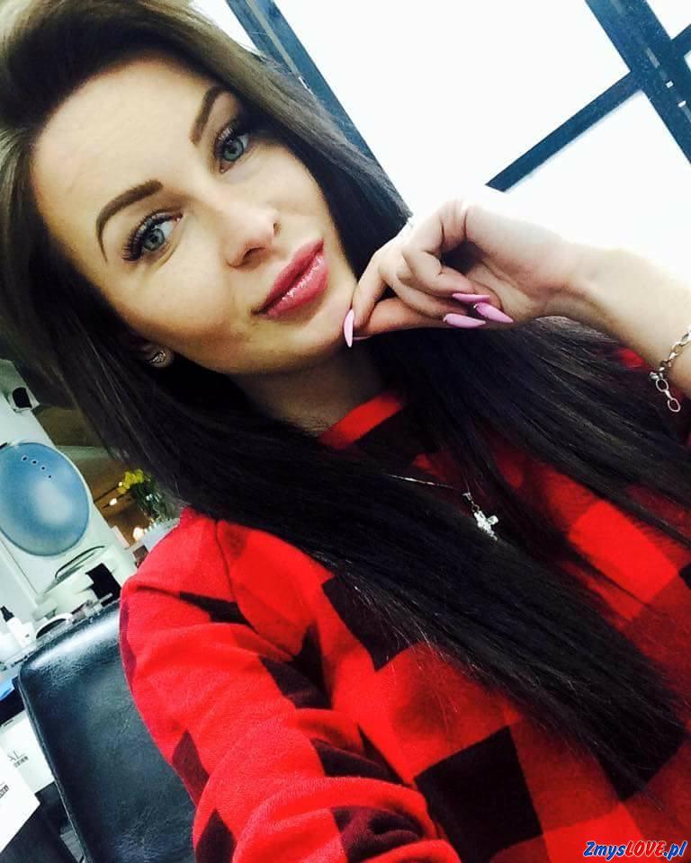 Madzia, 23 lata, Grudziądz