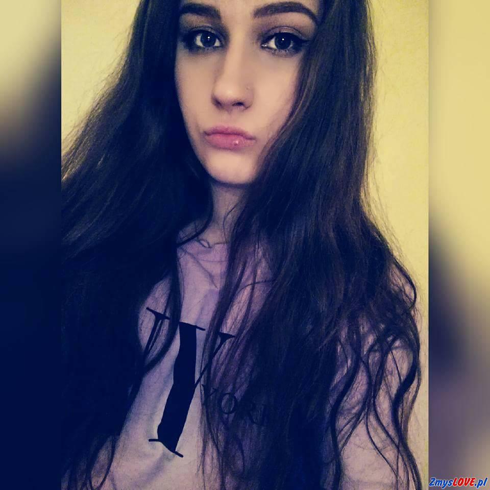Maja, 20 lat, Kwidzyn