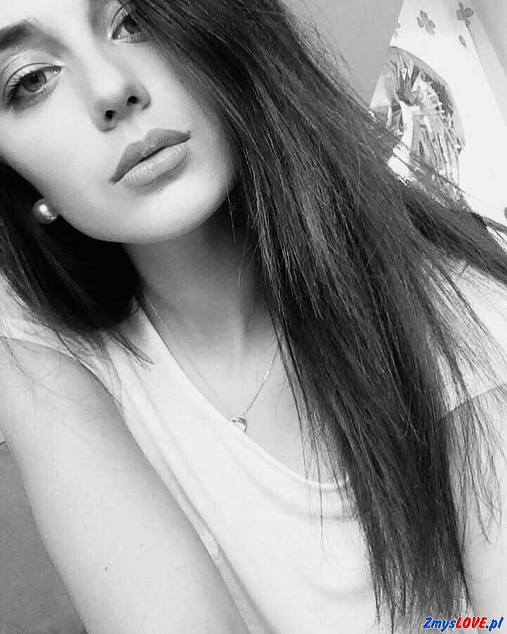 Ania, 21 lat, Dąbrowa Górnicza