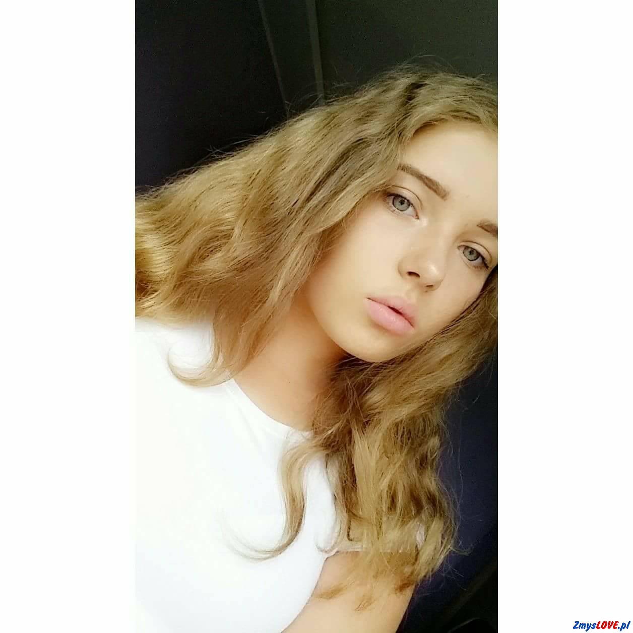 Dorota, 24 lata, Konin