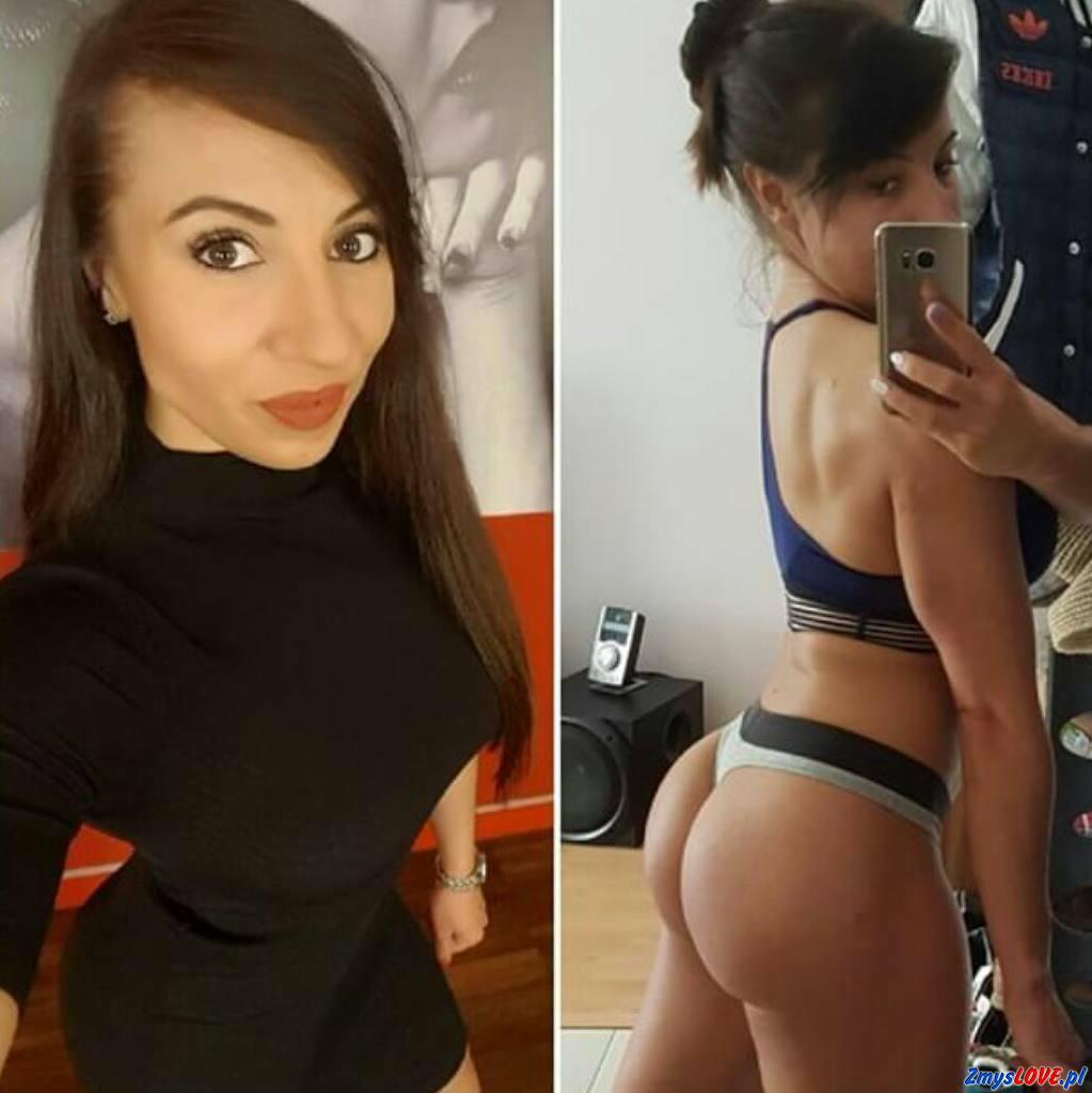Hanna, 24 lata, Tarnów