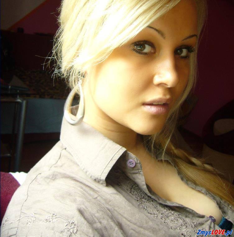 Arleta, 22 lata, Baranów Sandomierski