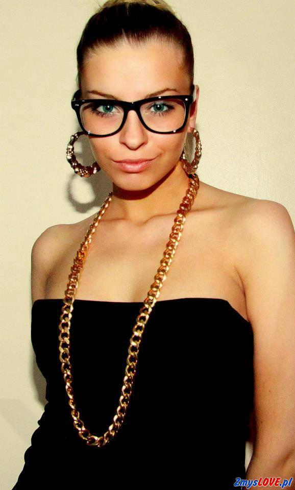 Aurelia, 25 lat, Katowice