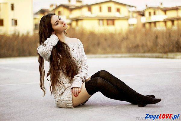 Kamila, lat 18, Rzepin