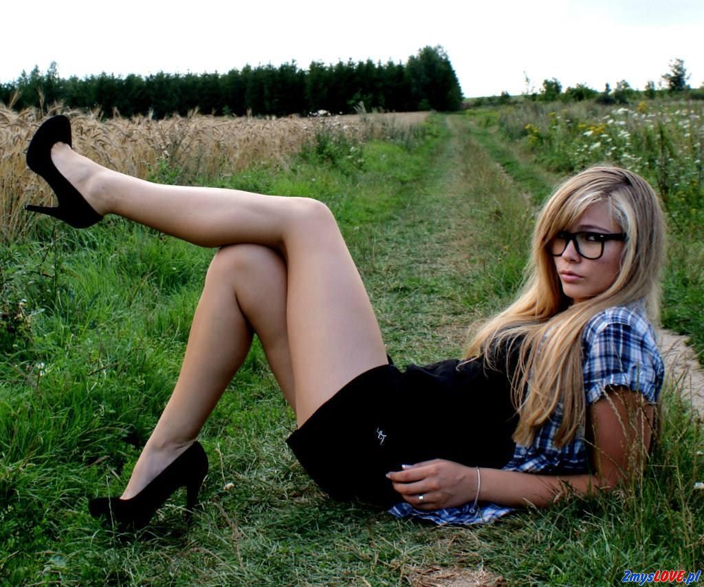 Asia, 18 lat, Drohiczyn