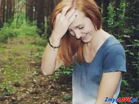 Ela, 25 lat, Radzyń Chełmiński