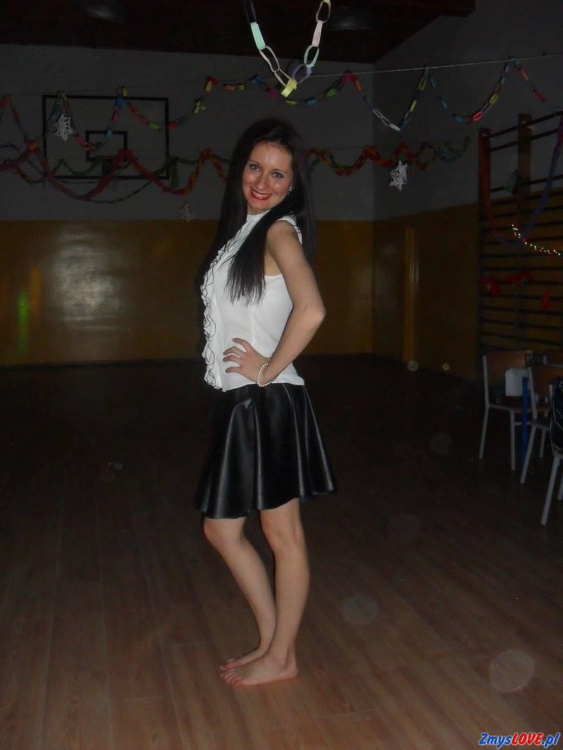 Agnieszka, 31 lat, Mrągowo