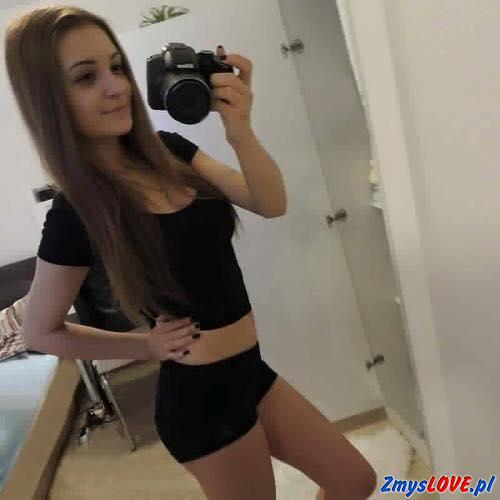Aneta, 20 lat, Tarnobrzeg