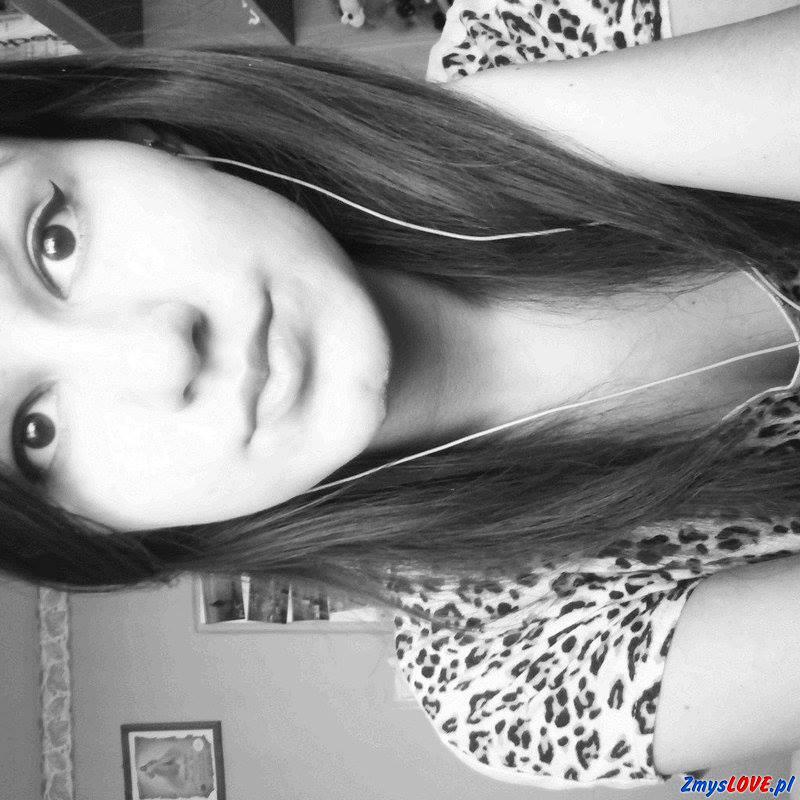 Magda, 22 lata, Lublin