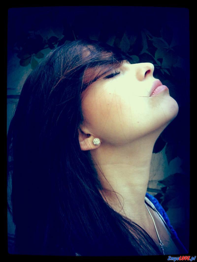 Antosia, lat 18, Siedlce