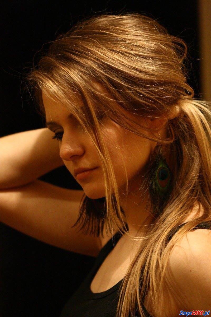 Irmina, 19 lat, Jaworzno