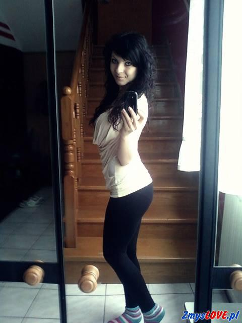 Alina, 24 lata, Gryfice