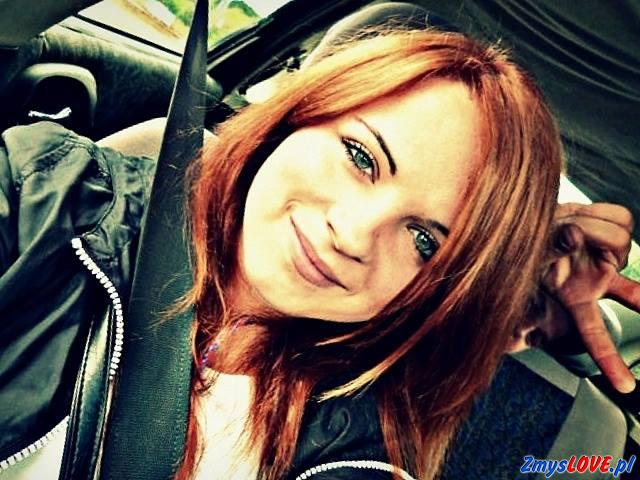 Anka, 24 lata, Krynica-Zdrój