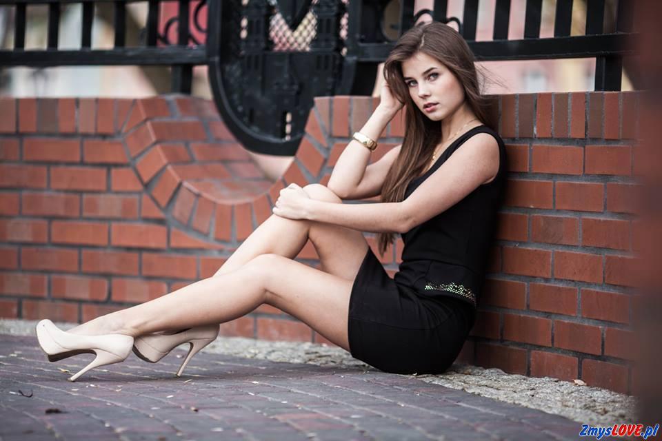 Marzena, 17 lat, Świebodzice