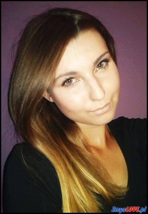 Barbara, lat 28, Otwock