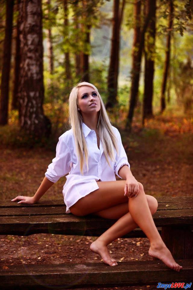 Kasia, 21 lat, Mrągowo