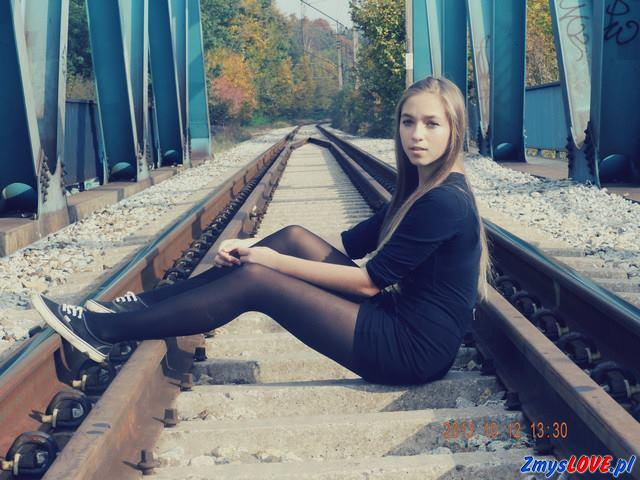 Daria, 21 lat, Radzymin