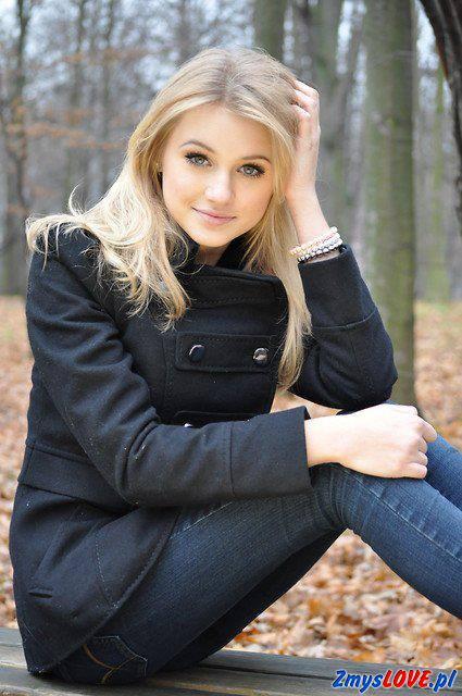 Dagna, 17 lat, Ożarów Mazowiecki
