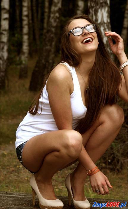 Ada, 22 lata, Żelechów