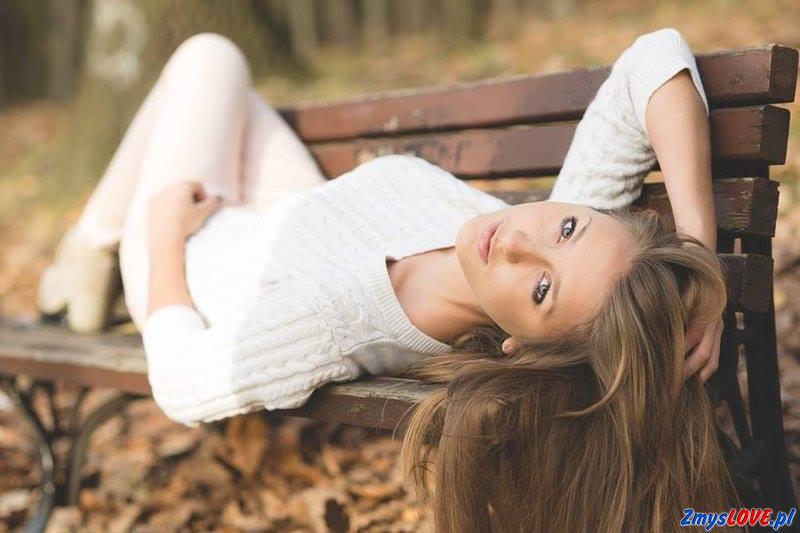 Iza, lat 18, Przasnysz