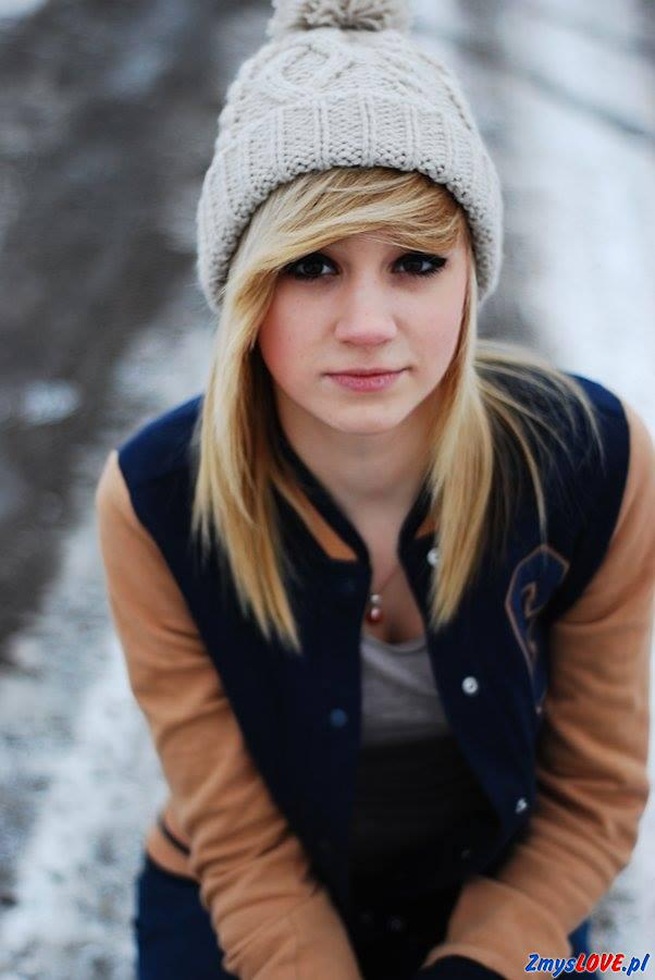 Gabriela, 18 lat, Dobre Miasto