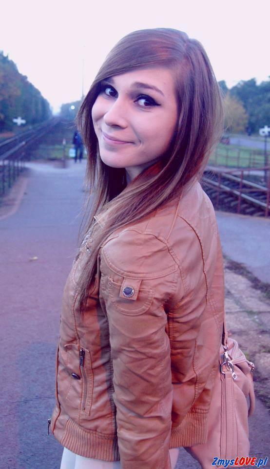 Maja, 20 lat, Leszno